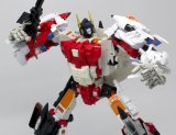 Perfect Effect PC-03 Combiner Upgrade Set for Superion