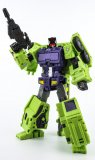 Toyworld TW-C04 Allocator