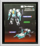 Toyworld TW-H02 Brainwave