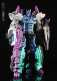 Mastermind Creations Reformatted R17 Carnifex