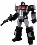 Takara Tomy Masterpiece MP-10B Black Convoy Prime
