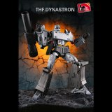 Toy House Factory THF-03 Dynastron