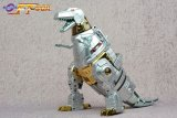 Fans Toys FT-08X Grinder Dino Head