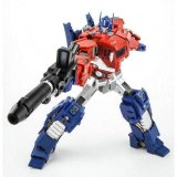 Generation Toy GT-03 Optimus Prime OP EX