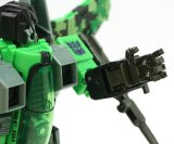 KFC KP-14G Hands for MP-11A/MP-01 Acidstorm