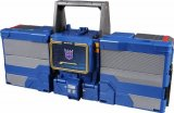 Legends Generations LG-36 Leader Soundwave