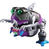 Legends Generations LG-44 Sharkticon