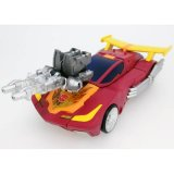 Legends Generations LG-45 Hot Rodimus