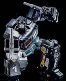 "Toys Alliance Mega Action Series MAS-01NP Nemesis Prime 18"" figure"