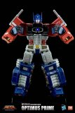 "Toys Alliance Mega Action Series MAS-01 Optimus Prime 18"" figure"