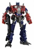 [Pre-Order] Transformers Movie 10th Anniversary MB-01 Classic Optimus Prime