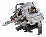 Transformers Movie 10th Anniversary MB-03 Megatron