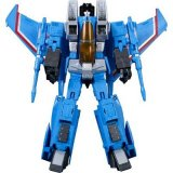 Masterpiece MP-11T Thundercracker