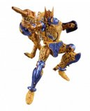 Masterpiece MP-34 Cheetor