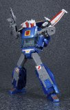 Masterpiece MP-25 Tracks