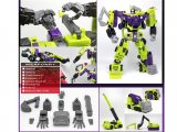 Perfect Effect PC-06 Perfect Combiner Upgrade