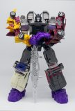 Perfect Effect PC-04 Combiner Upgrade Set for Menasor