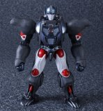 Masterpiece MP-32 Optimus Primal/Beast Convoy with Die-Cast Mace