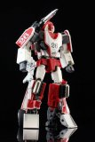 Mastermind Creations OX Perfection Series PS-02 Red Liger