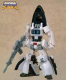 Machine Robo MR-07 Shuttle Robo