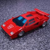 Masterpiece MP-12+ Anime Color Sideswipe