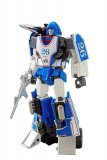 [PRE-ORDER] Mastermind Creations OX Perfection Series PS-01A Sphinx Alternative (Reissue)