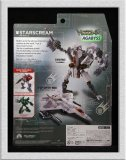 Movie Advanced AD10 Starscream