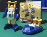 Toyworld TW-M08 Wavebreak