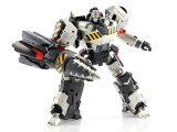Mastermind Creations Reformatted R-28 Tyrantron