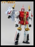 Fans Toys FT-05XT Comic Red Soar